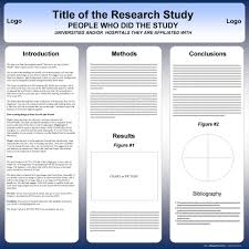 how to write a proposal for a research paper sample free powerpoint scientific research poster templates for printing 48x48 research poster template