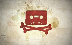 use the pirate bay you u0027re being watched study shows digital trends