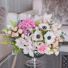 flower delivery los angeles los angeles florist flower delivery by la premier