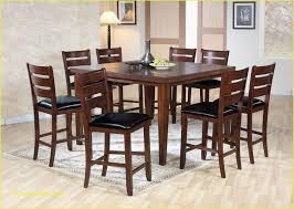 jofran maryland counter height storage dining table new jofran maryland counter height table home furniture and