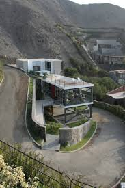 1398 best architecture images on pinterest architecture