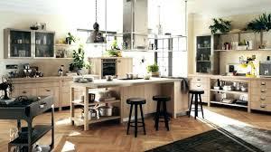 style de cuisine moderne photos decoration de cuisine moderne rellik us rellik us