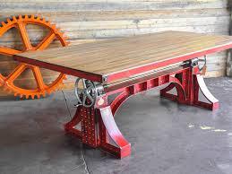 Metal Furniture Finishes Finishes U2013 Vintage Industrial Furniture