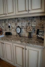 antique white glazed kitchen cabinets white glazed kitchen cabinets pictures antique white kitchen