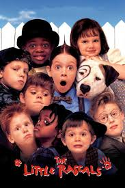 motocross disney movie cast 73 best family movies images on pinterest family movies disney