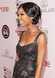 show me a picture of brandys bob hair style in the game bob hairstyle brandy bob hairstyles beautiful 4 must see hair