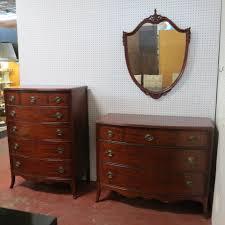 antique mahogany bedroom set sold vintage antique 3 piece mahogany bedroom set circa 1940 the