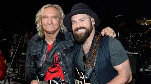 Wildfire Band Boston by Zac Brown Band News New Music Songs And Videos Cmt
