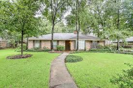 910 pear tree ln houston tx 77073 realtor