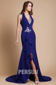 robe classe pour mariage robe classe pour mariage le pouvoir de la mode