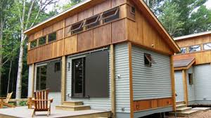 compact house design 25 smart micro compact house design ideas youtube