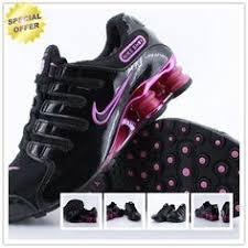 nike womens football boots nz nike shox nz blanco plata nz 005 hombre tienda zapatillas