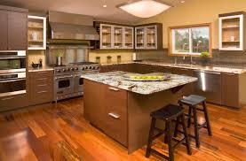 asian style kitchen cabinets asian style kitchen asian kitchen seattle by christine