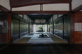 Japanese Style Homes by Japanese Life And Culture Kunoichi Japan This Is A Typical Old