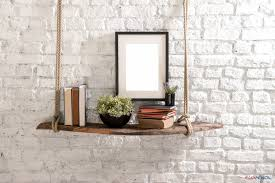 wall shelf design 9 unique wall shelves fairpencil design blog