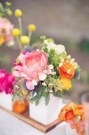 Living Room Decor For Easter 16 Small Flower Centerpieces For Living Room Decor U2013 Your Spring