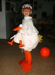 Altar Boy Halloween Costume 10 Costumes Images Ducks Bill U0027brien