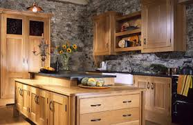 country kitchen theme ideas country kitchen decorating ideas beautiful pictures