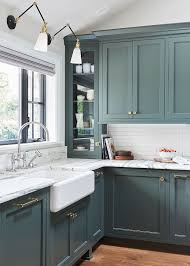 best blue green kitchen cabinet colors we want these green kitchen cabinets stat kitchen color