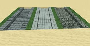 minecraft modern house blueprints layer by layer ideas for the