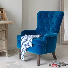 high back bedroom chair hound dog dog bedroom chesterfield and armchairs