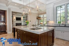 Hanging Lights For Kitchens Kitchen Design Pictures Modern Hanging Lights For Kitchen Modern