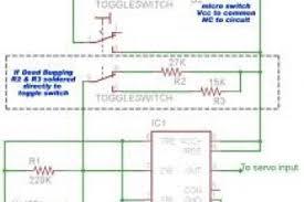 t35 wiring diagram boat wiring diagram u2022 wiring diagram database