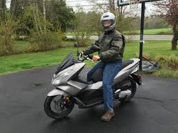 dmv motorcycle manual lessons learned from a motorcycle skills test steve on leadership