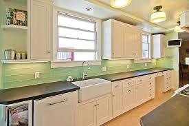 green backsplash kitchen green mosaic tile backsplash medium size of kitchen tile for kitchen
