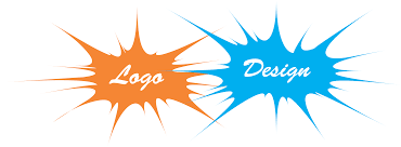 Designing by If You Are Looking For A Company That Can Help In Designing Logos