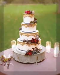 wedding cake m s wedding cake ms cakes by iris whatever it cakes jackson ms cake