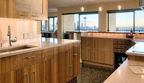 Interiors Kitchen Mucci Trucksess Architecture And Interiors Interiors Kitchens