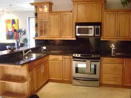 Kitchen Cabinet Restoration Kitchen Cabinet Painting In Orlando Fl Kitchen Cabinet Refinishing