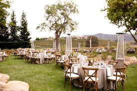 harvest inspired vineyard wedding in california