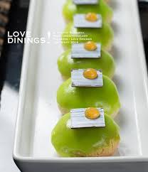 petit buffet cuisine buffet seafood ซ ฟ ด อร อยน าลองท sheraton pattaya lovedinings