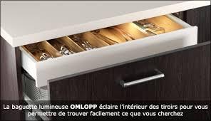 ikea tiroir cuisine amenagement tiroir cuisine ikea amnagement intrieur de meuble de