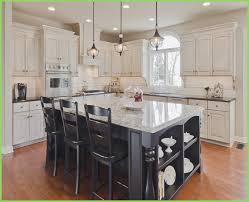amazing kitchen island lighting fixtures u2013 webbird co