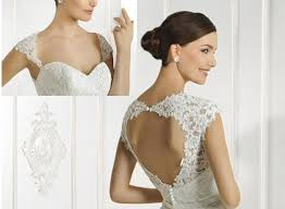 detachable wedding dress straps 41 best detachable keyhole back keyhole back accessories to