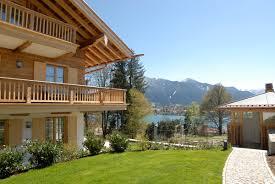 Zu Verkaufen Haus E U0026v Veröffentlicht Ferienimmobilien Marktbericht Deutschland 2014