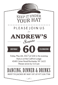 12 best party invitations images on pinterest party invitations