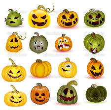 Halloween Character Cartoon Royalty Free Vector Image 49 962 by 36 Best Mapas Images On Pinterest Vintage Maps Wall Maps And