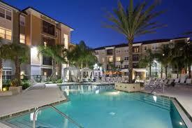 1250 east 113th avenue duplex for rent temple terrace fl 1bedroom