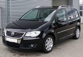 vw minivan 2015 revo stage 1 software for a volkswagen touran 2003 2015 1 4