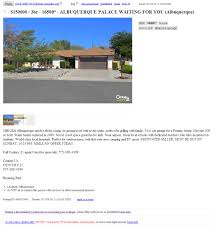 Craigs List Abq by Walter White U0027s House For Sale Incredible Things