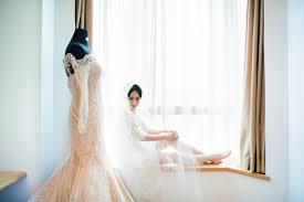 Wedding Dress Murah Jakarta Directory Of Wedding Photography Vendors In Jakarta Bridestory Com