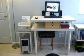 Lighted Drafting Table Drafting Table Ikea Malaysia 100 Images Two Person Desk Ikea