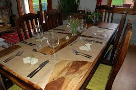 dining table dining table plastic mats dining room table