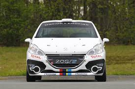 car picker peugeot 208 interior 2012 peugeot 208 r2 rally car review top speed