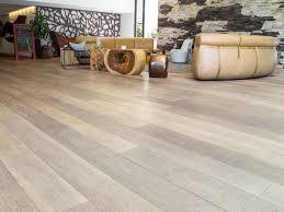 53 best flooring images on flooring vinyl planks and