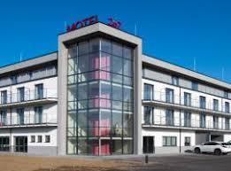 hotel hauser an der universität universität 2 tips from 75 visitors the 6 best hotels places to stay in sankt pölten austria sankt